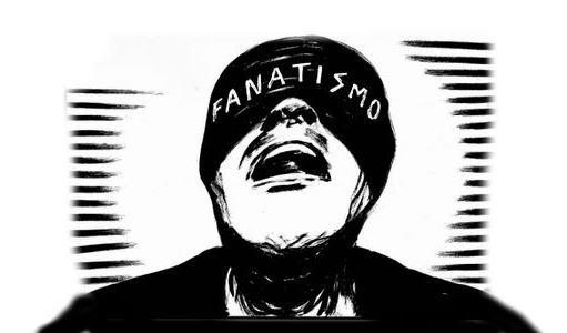 El origen del fanatismo | por Emil Cioran