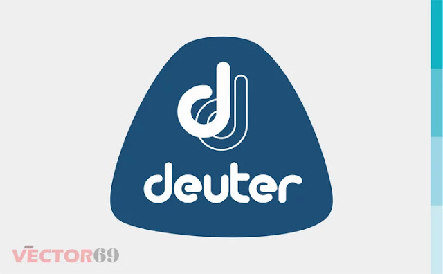 Deuter Sport Logo - Download Vector File SVG (Scalable Vector Graphics)