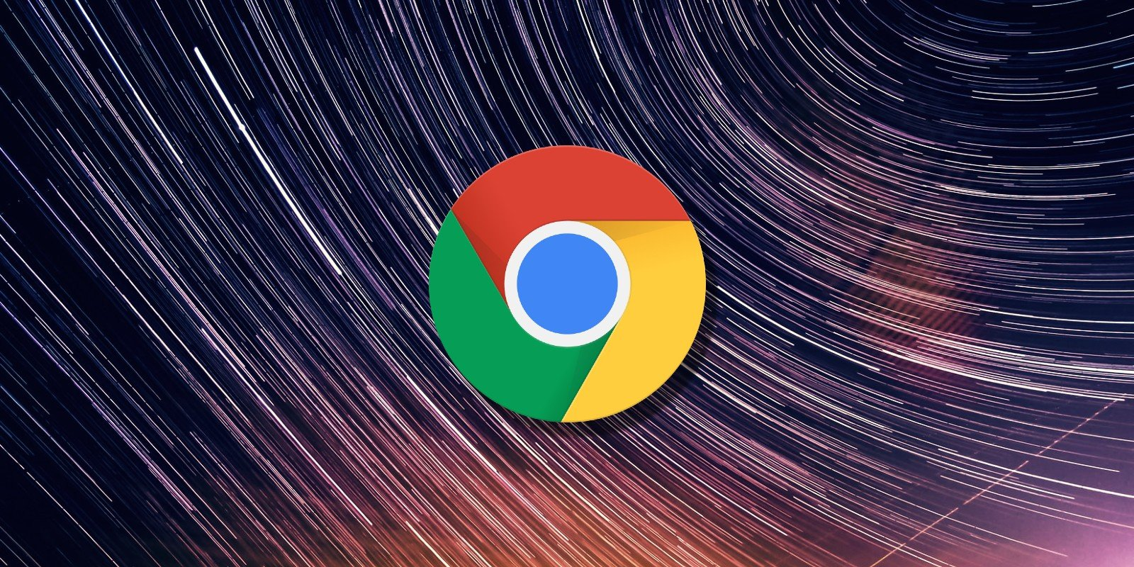 Google actively fixes attacked zero-day leaks in Chrome