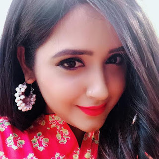 Latest Bhojpuri Actress HD Photos Pics Images Download96