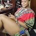 GIGY Money 'Nawashauri Wadada Wasivae Nguo ya Ndani Kama Mimi'