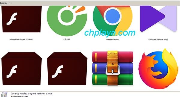 Download Adobe Flash Player Mới Nhất Cho PC Windows 7/10 Miễn Phí b