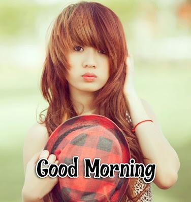 good morning images good morning baby girl