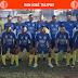 Copa Eloy Chaves: San José na luta pelo bi, terá Alagoanos para encarar na decisão