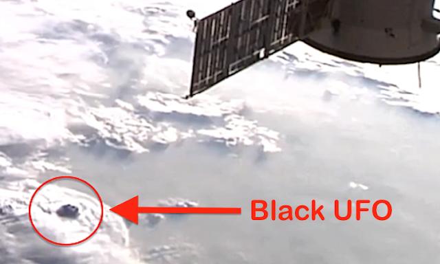 UFO News - Black UFO Hides Over Clouds Caught By NASA Space Station Cam and MORE Cloud%252C%2Bdark%252C%2Bblack%252C%2BUnited%2BNations%252C%2BTrump%252C%2BMars%252C%2Btank%252C%2Barcheology%252C%2BGod%252C%2BNellis%2BAFB%252C%2BMoon%252C%2Bsun%252C%2Bwhale%252C%2Bspace%252C%2BUFO%252C%2BUFOs%252C%2Bsighting%252C%2Bsightings%252C%2Balien%252C%2Baliens%252C%2BFox%252C%2BNews%252C%2BCBS%252C%2BNBC%252C%2BABC%252C%2Btreasure%252C%2Bpirate%252C%2Bcraft%252C%2Bstation%252C%2Bnew%2BSTS%2B134%252C1%2Bcopy
