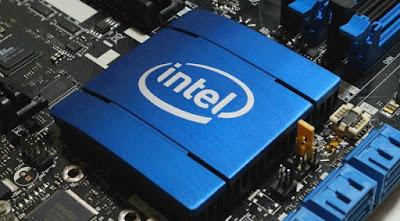 شركة Intel تعلن عن العمل على بطاقات رسوميات للفئة العالية من تصنيعها