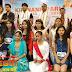 KIIT नन्हीपरी लिटिल Miss India के ऑडिशन में छाया बिहार के बच्चों का जलवा