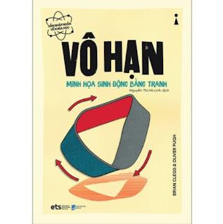 Vô Hạn: Minh Họa Sinh Động Bằng Tranh - Dẫn Nhập Ngắn Về Khoa Học ebook PDF-EPUB-AWZ3-PRC-MOBI