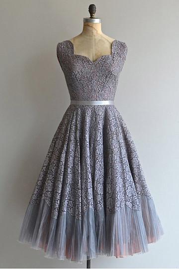 https://www.okdress.uk.com/eye-catching-sleeveless-a-line-princess-zipper-knee-length-bowknot-bridesmaid-dresses-thcf2393/
