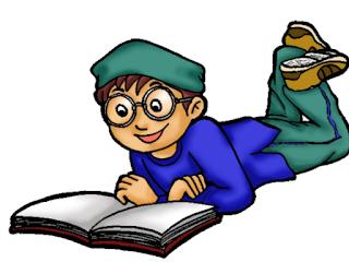 Fadhilah Ayat Kursi Dan Surat Al-Ikhlas Menurut Hadits Nabi