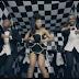 """Cameroun: découvrez le dernier clip de Lady Ponce """"Obele"""""""