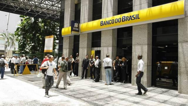 Banco do Brasil irá renegociar dívidas com empresas
