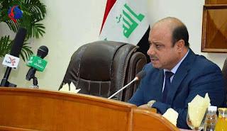 القضاء العراقي : رئيس مجلس محافظة البصرة مطلوب بثلاث قضايا فساد