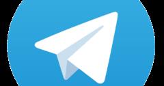 The best: us stock market telegram channel