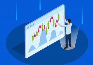 10 Program Belajar Trading aplikasi trading forex android Untuk Pemula Tanpa Modal di HP Android Dengan Replikasi Trading Gampang di Ketahui