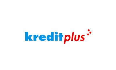 Lowongan Kerja PT KB Finansia Multi Finance (KB FMF – Kreditplus)