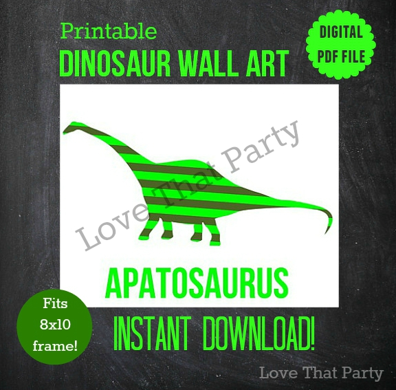 https://www.etsy.com/au/listing/257544888/dinosaur-print-decor-nursery-decor?ref=shop_home_active_11