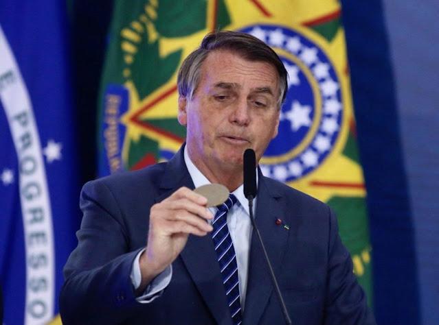 Declarações da gestão Bolsonaro contra China afetam liberação de insumos de vacinas, diz Butantan