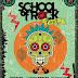 School of Rock Fest semillero de nuevas promesas
