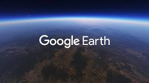 Easy Guide On How to Update Google Earth Maps