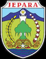 Logo Kabupaten Jepara PNG