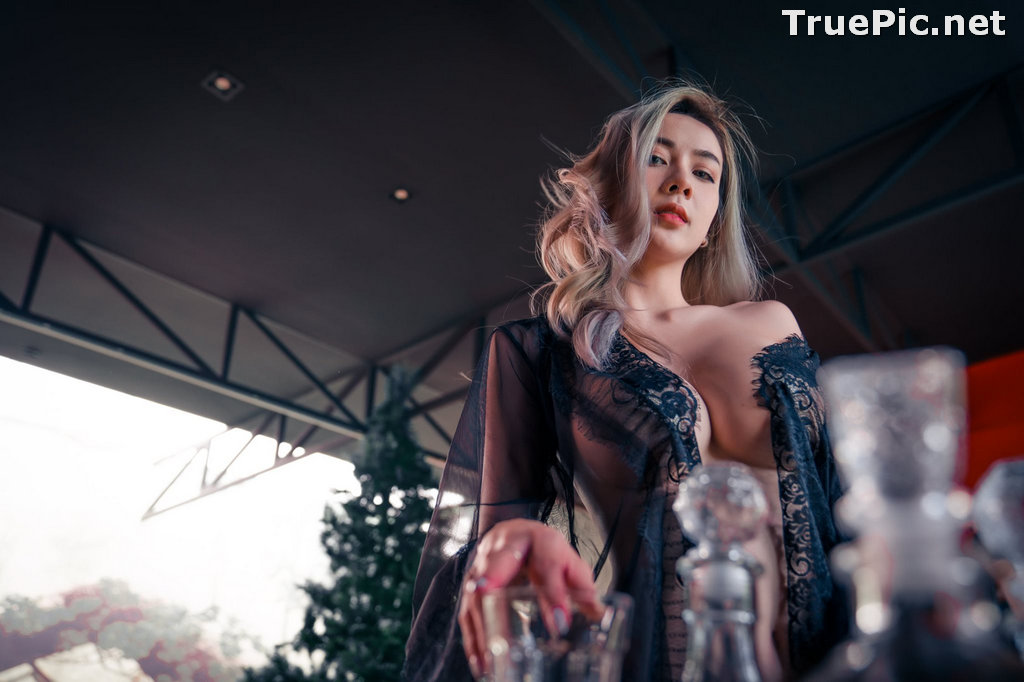 Image Thailand Model – Soraya Upaiprom (น้องอูม) – Beautiful Picture 2021 Collection - TruePic.net - Picture-76