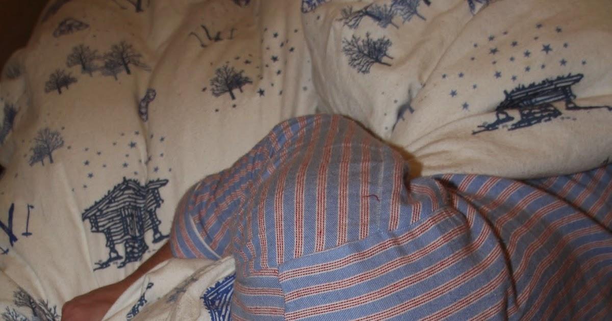A Gentleman S Luxuries Nightshirts A Wonderful Thing