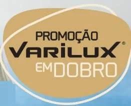 Nova Promoção Varilux 2019 Compre e Ganhe - Varilux em Dobro