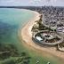 João Pessoa está entre as 15 cidades mais procuradas pelos turistas no Brasil; confira o ranking!