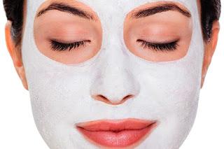 Terbukti Masker Sperma Bisa Menghilangkan Jerawat Dan Menunda Penuaan