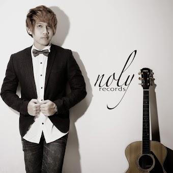 លក់គោយន្ត - Noly Records