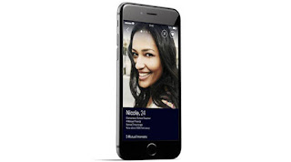 5 نصائح للتعارف على فتاة على الانترنت الهاتف النقال الجوال الموبايل الخلوى self phone mobile how to meet girl online internet