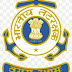Indian Coast Guard Recruitment 2019:10th Entry 02/2019 Batch: Notification of Navik (Domestic Branch)