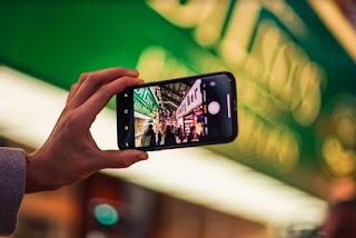 App videomessaggi