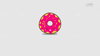 Doughny B
