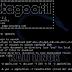 Metagoofil no funciona en Kali Linux