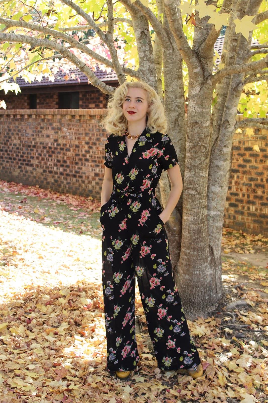 Voodoo Vixen Plus Size 1930s Style Mustard Velvet Maxi Dress