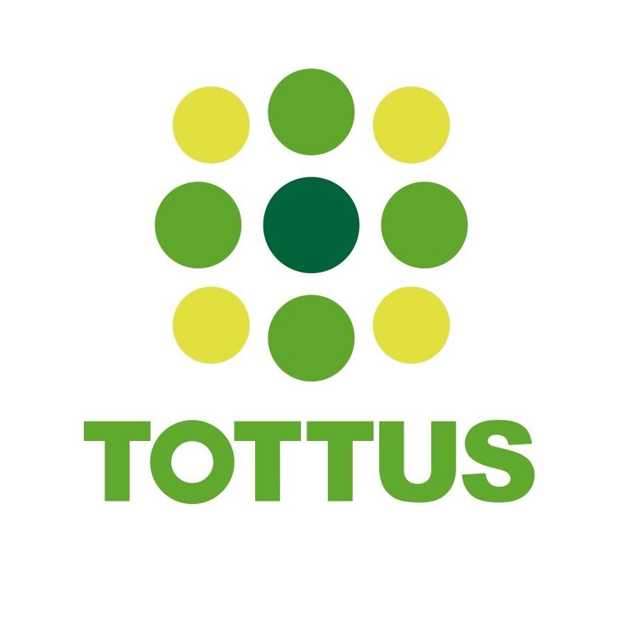 Tottus Hipermercado