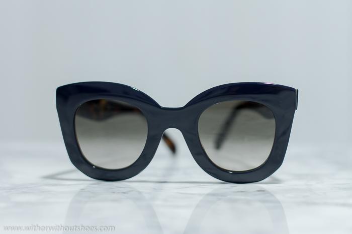 descuentos del Black Friday mejores precios en Gafas de So Ray-Ban, Céline, Dior