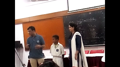BHAVESH PANDYA TEACHER RECORD IIM AMADAVAAD INNOVATION BHAVESH RECORD IGNIT ABDUL KALAAM KALAAM ANIL GUPTA