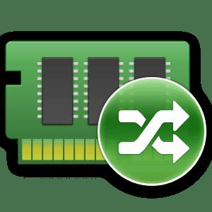 أداة بسيطة لحذف ملفات الكاش وتحسين الذاكرة Wise Memory Optimizer