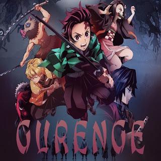lagu Lisa - Gurenge
