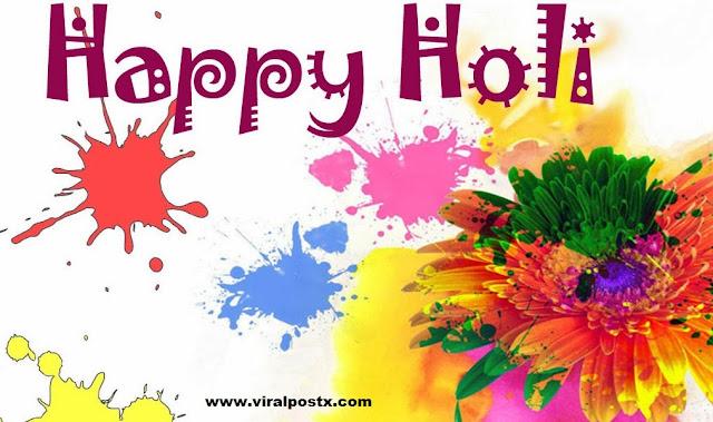 https://www.viralpostx.com/2018/12/happy-holi-wishes-2019-best-happy-holi.html