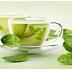 Weight Loss: Green Tea To Burn Fat & It's Side Effects