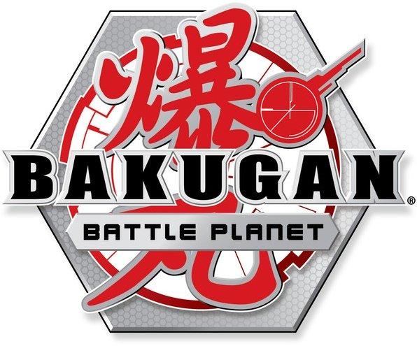 Bakugan tendrá un nuevo anime!!