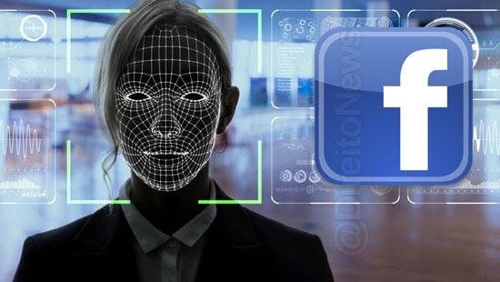 juiz proposta facebook milhoes encerrar processo