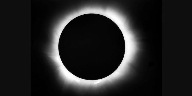 Eclipse Total de Sol 2019 Coquimbo