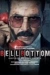 Bell Bottom 2021 x264 720p WebHD Esub Hindi THE GOPI SAHI