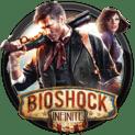 تحميل لعبة Bioshock Infinite لأجهزة الماك
