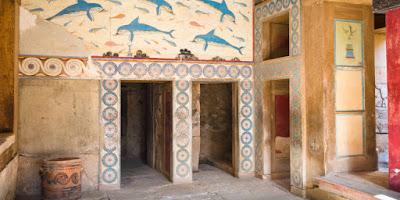 ΕΛΣΤΑΤ: Ποια μουσεία και αρχαιολογικοί χώροι ήταν τα δημοφιλέστερα για το 2019